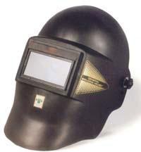 供应PC防护面罩加工PC防护罩加工批发