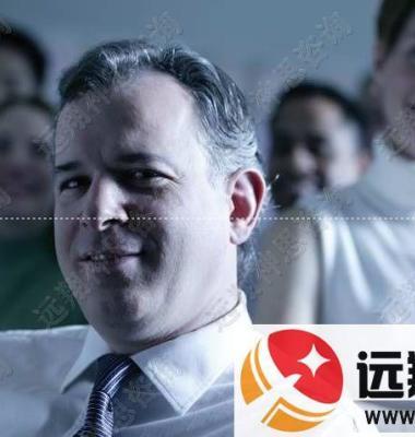 编纂江西抚州资金申请报告图片/编纂江西抚州资金申请报告样板图 (1)