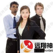 供应新疆阿克苏项目立项报告项目申请报告及立项申请报告合作服务批发
