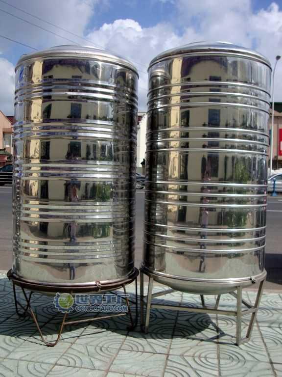 方形不锈钢水箱圆形不锈钢水箱组合不锈钢水箱 -一呼百应资讯频道