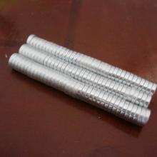 供应白城磁铁,白城磁铁生产厂家,白城磁铁批发专卖,白城强力磁铁价格