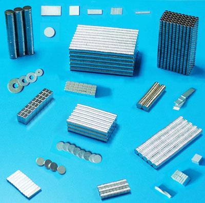 供应泰州磁铁,泰州磁铁批发生产,泰州磁铁加工,泰州强力磁铁价格