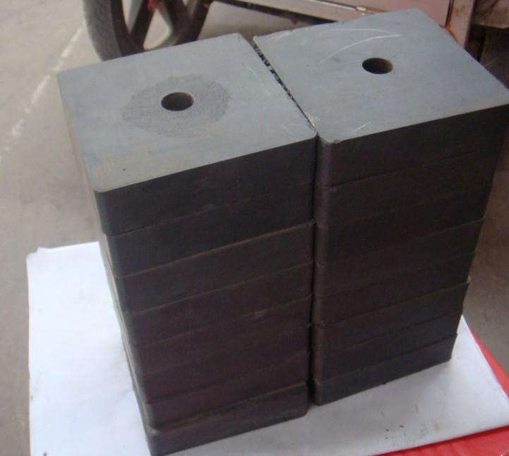 供应陕西强力磁铁,磁铁价格,磁选块磁铁,强磁批发