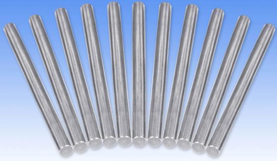 供应萍乡磁棒,萍乡除铁磁棒,萍乡强力磁棒生产,萍乡强磁棒制造