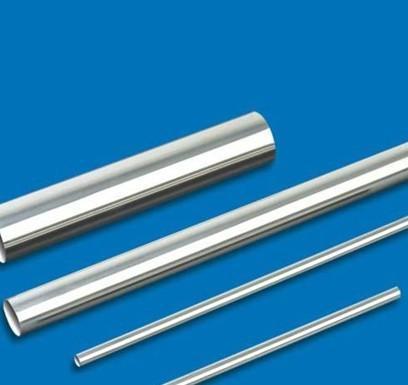 供应抚顺磁棒,抚顺除铁磁棒生产,抚顺强力磁棒批发,抚顺强磁棒价格