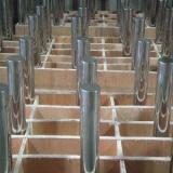 供应巢湖磁棒,巢湖强力磁棒批发,巢湖除铁磁棒批发,巢湖强磁棒制造商
