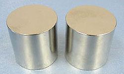 供应济南磁铁,济南强力磁铁批发,济南磁铁生产加工,济南大磁铁价格
