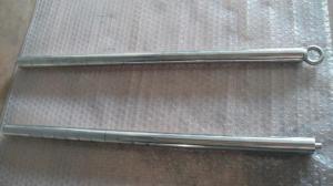 供应镇江磁棒,镇江强力磁棒批发,镇江磁棒生产,镇江除铁磁棒专卖