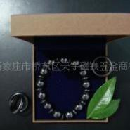石家庄磁疗首饰图片
