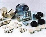 供应酒泉磁铁,酒泉磁铁批发价格,酒泉强力磁铁生产,酒泉磁铁厂家