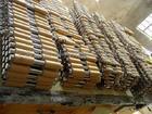供应衡水强磁棒,衡水强力磁棒批发,衡水永磁棒生产,衡水陶瓷用磁棒制造