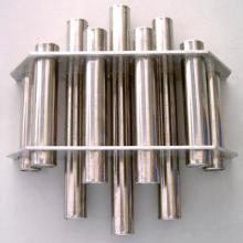 供应磁力架,注塑机用磁力架,饲料食品用磁力架,陶瓷化工用磁力架