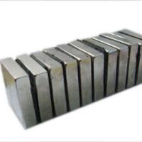 供应白山磁铁,白山磁铁生产厂家,白山磁铁批发专卖,白山磁铁价格