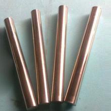 供应白山磁棒,白山除铁磁棒批发,白山强力磁棒生产,白山强磁棒制造图片