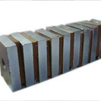 供应通化磁铁,通化磁铁生产厂家,通化磁铁批发价格,通化强力磁铁专卖