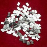 供应河南磁铁,郑州强磁,河南吸铁石批发,郑州磁钢磁棒除铁器