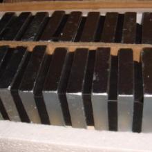 供应遵义磁铁,遵义强力磁铁生产,遵义磁铁批发价格,遵义大磁铁厂家