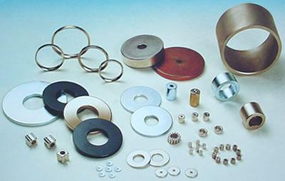 江西磁铁批发,强力磁钢生产,永磁铁吸铁石价格
