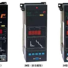 供应浙江ST45M智能控制器厂,浙江ST45M智能控制器厂直销 浙江ST45M智能控制器批发批发