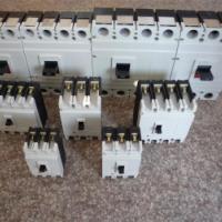 供应ELTM1塑壳断路器