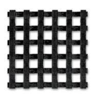 邯郸玻璃纤维土工格栅图片