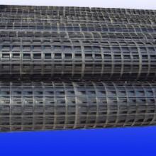 供应衡阳钢塑焊接土工格栅销售价格钢塑焊接土工格栅市场最强品牌图片