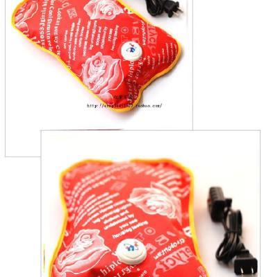 大兴安岭保暖用品批发进货市场图片/大兴安岭保暖用品批发进货市场样板图 (4)