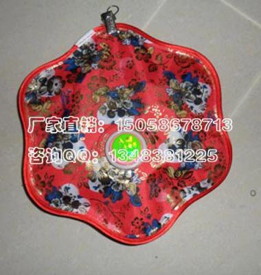 电热水袋批图片/电热水袋批样板图 (2)
