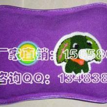 供应四川绣花毛绒电热水袋批发进货市场/电热水袋批发厂家
