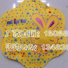 供应梅花形韩版丝网印刷卡通充电热水袋,暖手电暖宝批发价格批发