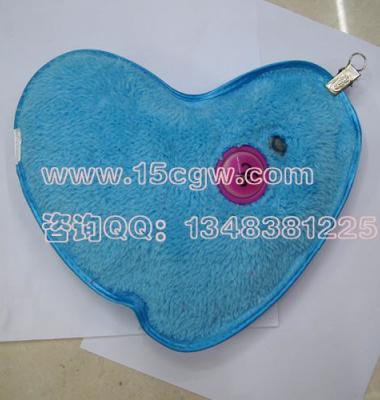 电暖宝图片/电暖宝样板图 (4)