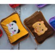 西藏暖手宝批发进货市场图片