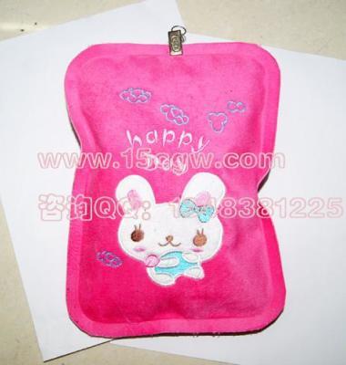 电热水袋批图片/电热水袋批样板图 (4)