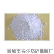 广州MQ硅树脂多少钱图片