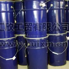 供应专业生产模具硅橡胶