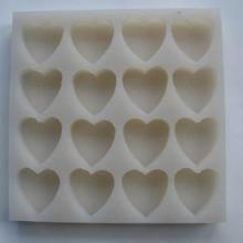 供应质优价廉PVC玩具专用硅橡胶图片