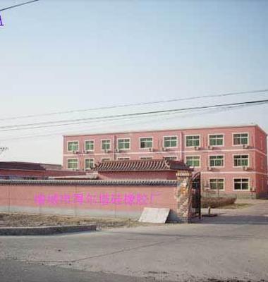 广州LED灌封料报价-厂家直销图片/广州LED灌封料报价-厂家直销样板图 (3)