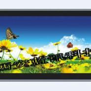 车载液晶广告机广告机图片