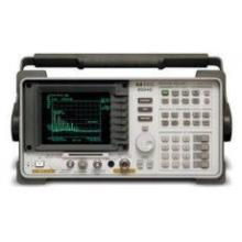 8595E惠普6G二手频谱分析仪
