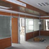 供应银科专业办公隔断-让你的空间更美好