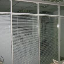 供应常州玻璃隔断新款上市批发