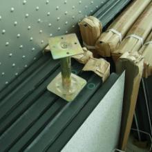 供应长春防静电瓷砖、长春防静电地板