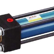 供应重型液压油缸批发