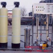 矿泉水处理设备供应商河南郑州矿图片