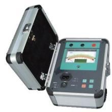 供应YN-LRT智能回路电阻测试仪