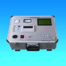 供应YN-VS真空度测试仪