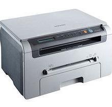 供应打印一体机租赁 三星A4复印打印扫描一体机租赁