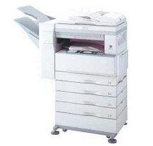 供应夏普二手复印打印机批发销售