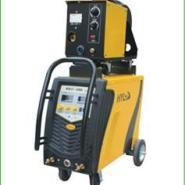CO2气体保护焊机图片