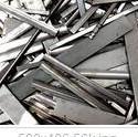 供应中山废201不锈钢回收,河源废不锈钢回收